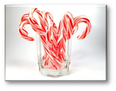 Candy_canes 2