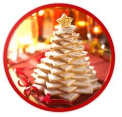 Homemade-3D-Christmas-Tree_articlelarge 2