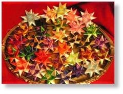 ribbon stars 2