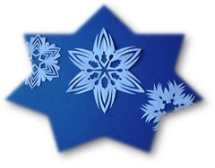snowflakes3 2