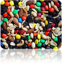 trail-mix-nancy-mueller 2